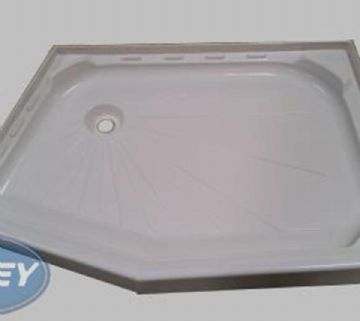 CPS-BAIL-802 SHOWER TRAY